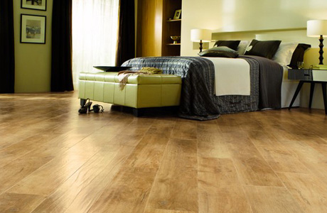 Karndean, Art Select, Spring Oak