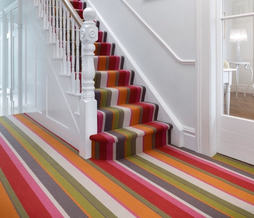 Carpets Amp Floorings Pat Staples Interiors