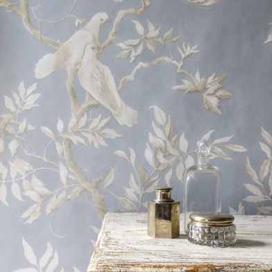 Fabrics Amp Wallpapers Pat Staples Interiors